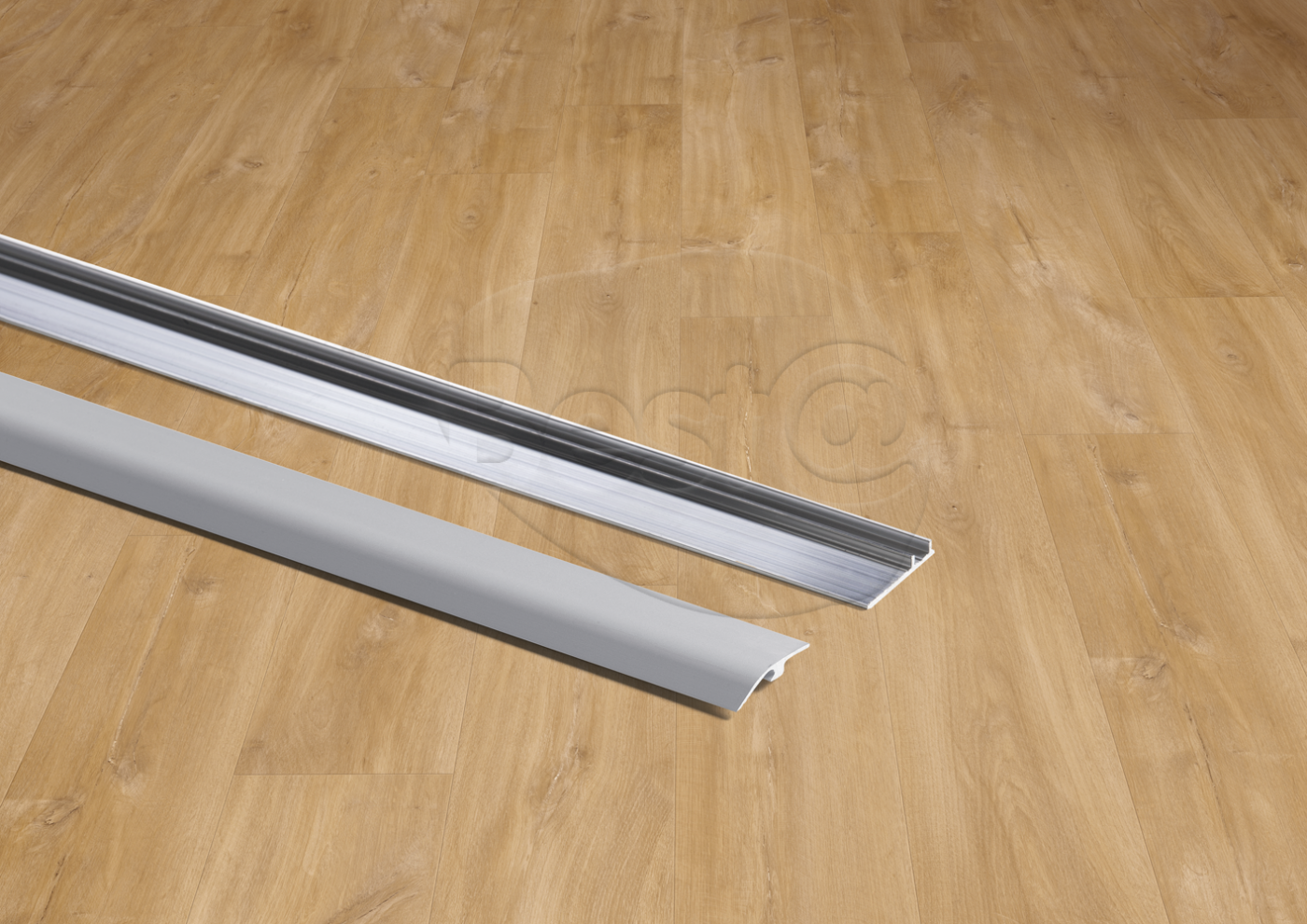 Adapter Profile | Quick-Step Accessories
