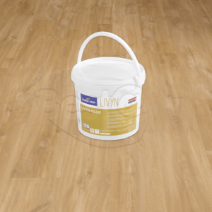 Livyn Glue 6kg QS GLUE | Best at Flooring