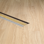 Multifuntional Profile | Quick-Step Accessories