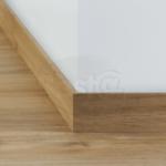 QS Livyn Skirting | Best at Flooring