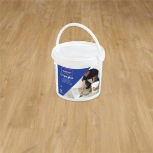 Quick-Step Vinyl Glue 6kg | Quick-Step Livyn Accessories | BestatFlooring