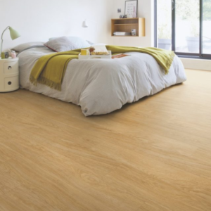 Quick Step Livyn | Balanace Click Plus | Select Oak Natural BACP40033