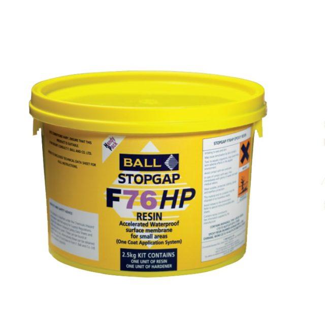 Stop gap F76   Best at Flooring