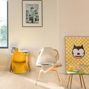 Victoria Oak | Bestat Flooring