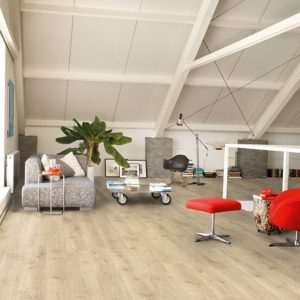 Virginia Oak Natural| Best at flooring
