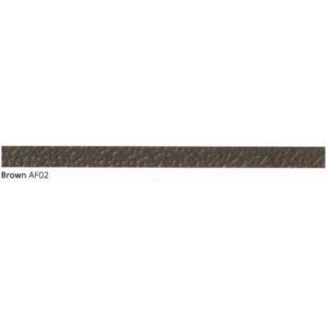 Grout Brown AF02 | Karndean Accessories
