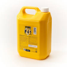 F & Ball F41 Adhesive | Best at Flooring