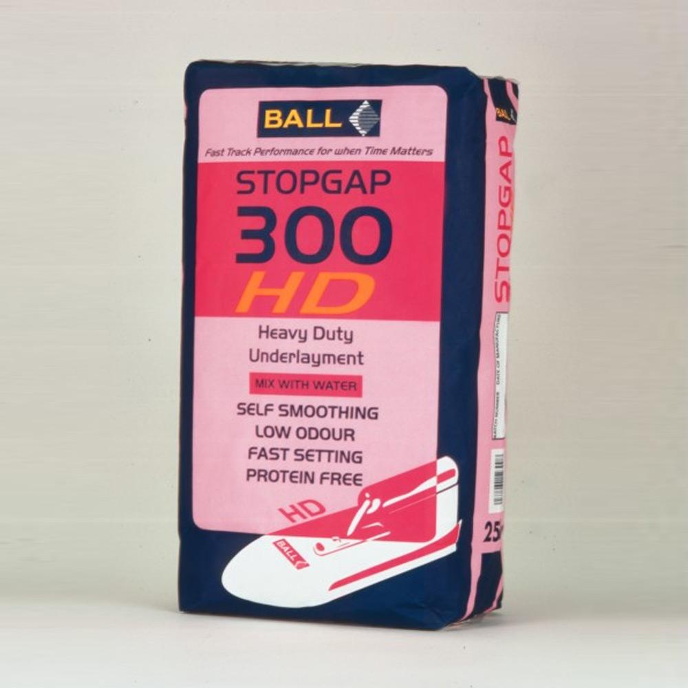 SG 300 HD