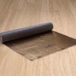 quickstep silent walk underlay | Best at Flooring