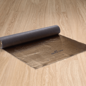 quickstep silent walk underlay | Best at Flooring