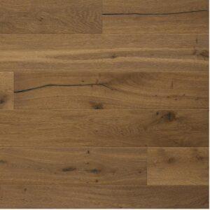 Truffle Oak | Elka Engineered Wood