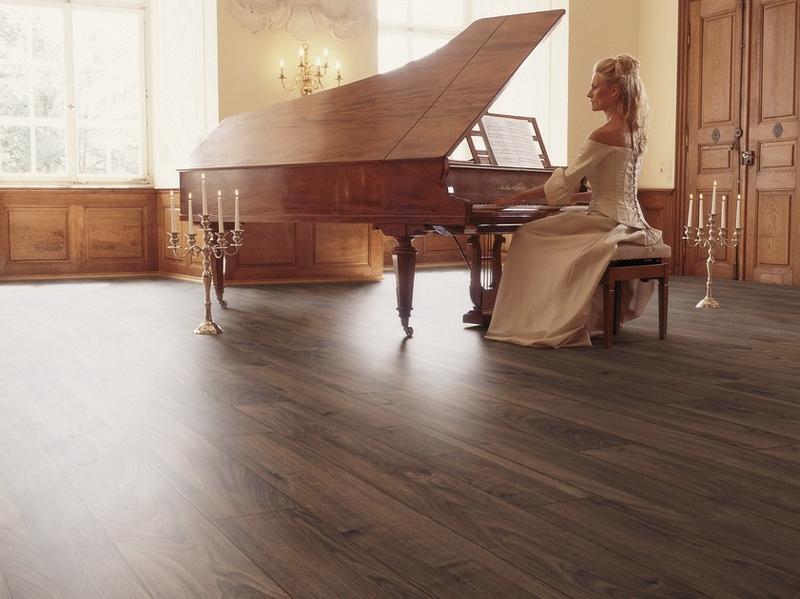 everest oak dark d3076 kronotex laminate best at flooring. Black Bedroom Furniture Sets. Home Design Ideas