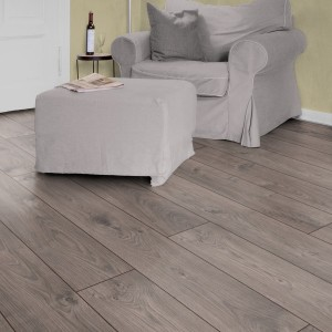 Atlas Oak Anthracite D3592