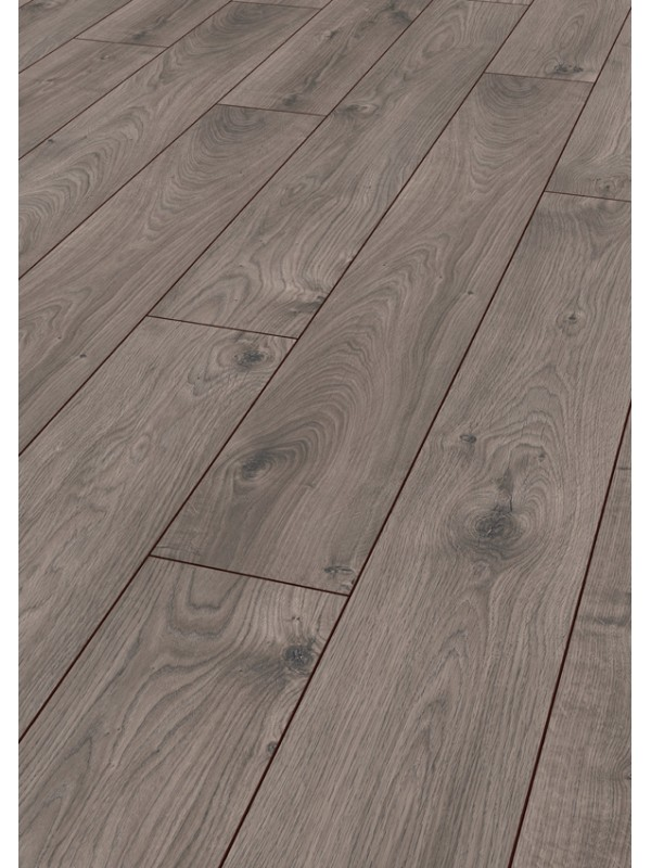 Atlas Oak Anthracite D3592 Kronotex Laminate Best At Flooring