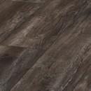 D3592-kronotex-laminate-oak-atlas-dark-close