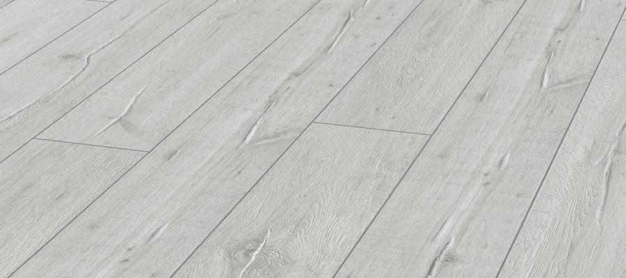 tower oak polar d4158 kronotex laminate best at flooring. Black Bedroom Furniture Sets. Home Design Ideas