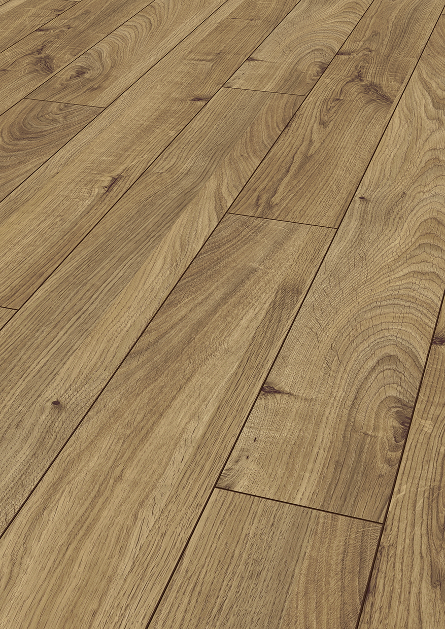Everest oak bronze d3077 kronotex laminate best at for Laminate flooring company