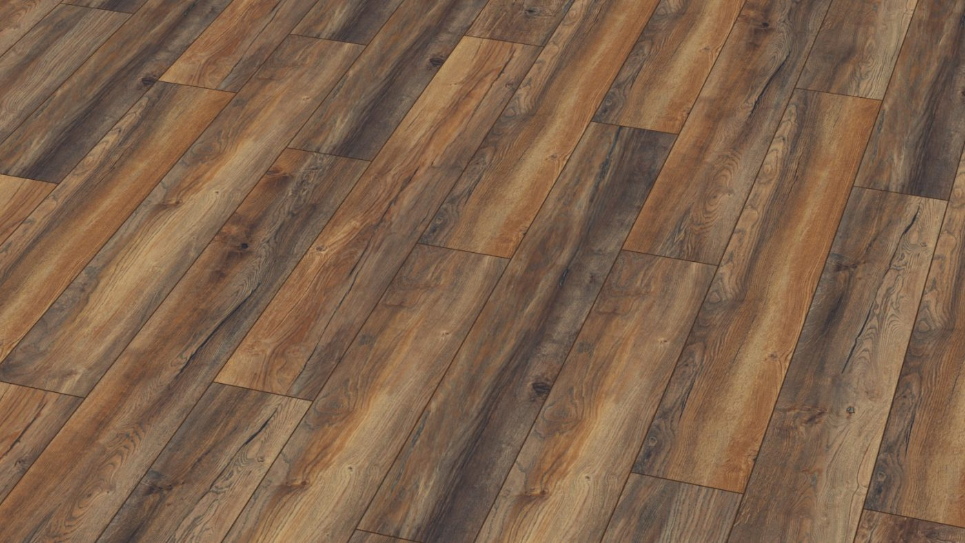Harbour oak d3570 kronotex laminate best at flooring for Robusto laminate flooring