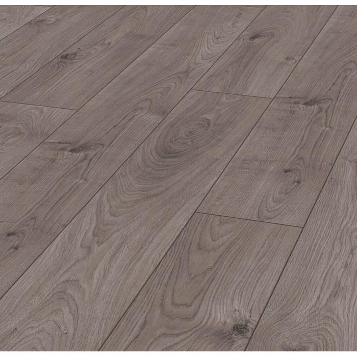 Everest oak grey d3178 kronotex laminate best at flooring for Kronotex oak laminate flooring