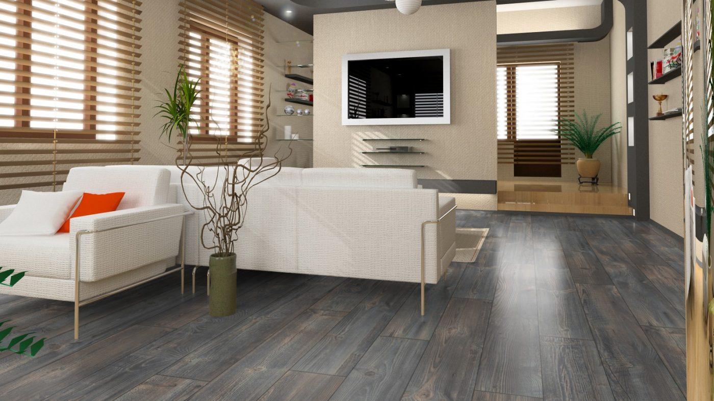 Laminate Floor Sale