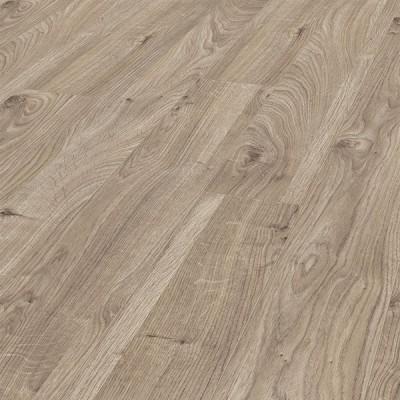 Everest oak beige d3081 kronotex laminate best at flooring for Kronotex oak laminate flooring