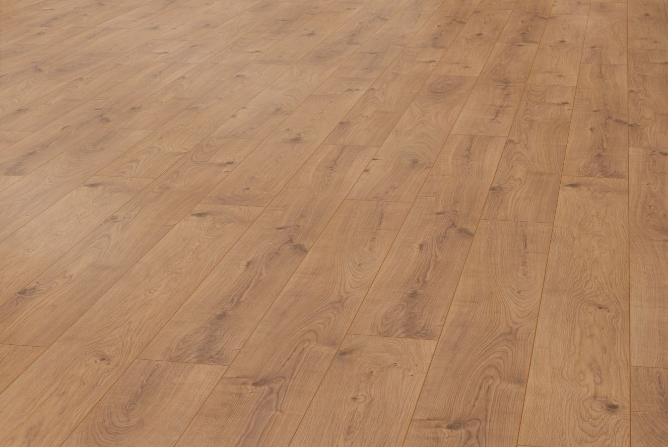 everest oak nature d4152 kronotex laminate best at On kronotex flooring