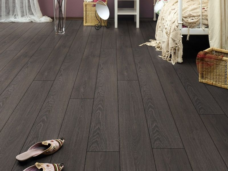 capital oak d2994 kronotex laminate best at flooring. Black Bedroom Furniture Sets. Home Design Ideas