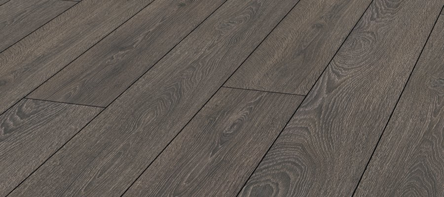 capital oak d2994 kronotex laminate best at flooring. Black Bedroom Furniture Sets. Home Design Ideas