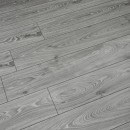 Kronotex Robusto Timeless Oak Grey