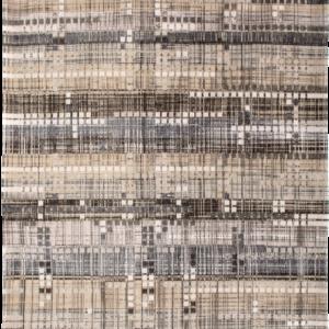 8413 Hudson Grey | Louis de Poortere Rugs