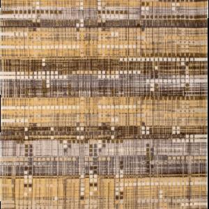 Louis de poortere rugs, 8415 Office Gold