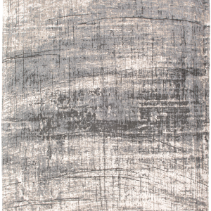 8420 Jersey Stone | Louis de Poortere Rugs
