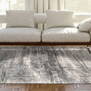 8420 Jersey Stone | Louis de Poortere Mad Men Griff Rugs | Best at Flooring