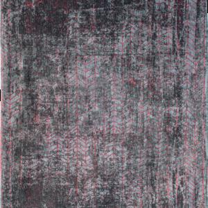 8423 Gramercy Red | Louis de Poortere Rugs