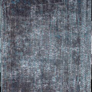 8424 Brooklyn Blue | Louis de Poortere Rugs