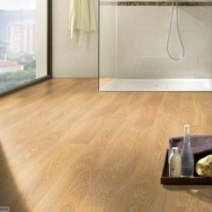 Limed Oak D2413 | Kronotex Laminate