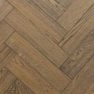 Frozen Umber | Life Flooring | Engineered | Best at Flooring