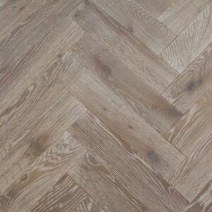 Silver Haze | Life Flooring | Engineered | Best at Flooring