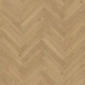 AB Natural Matt Lacquered - Khars | Best at Flooring