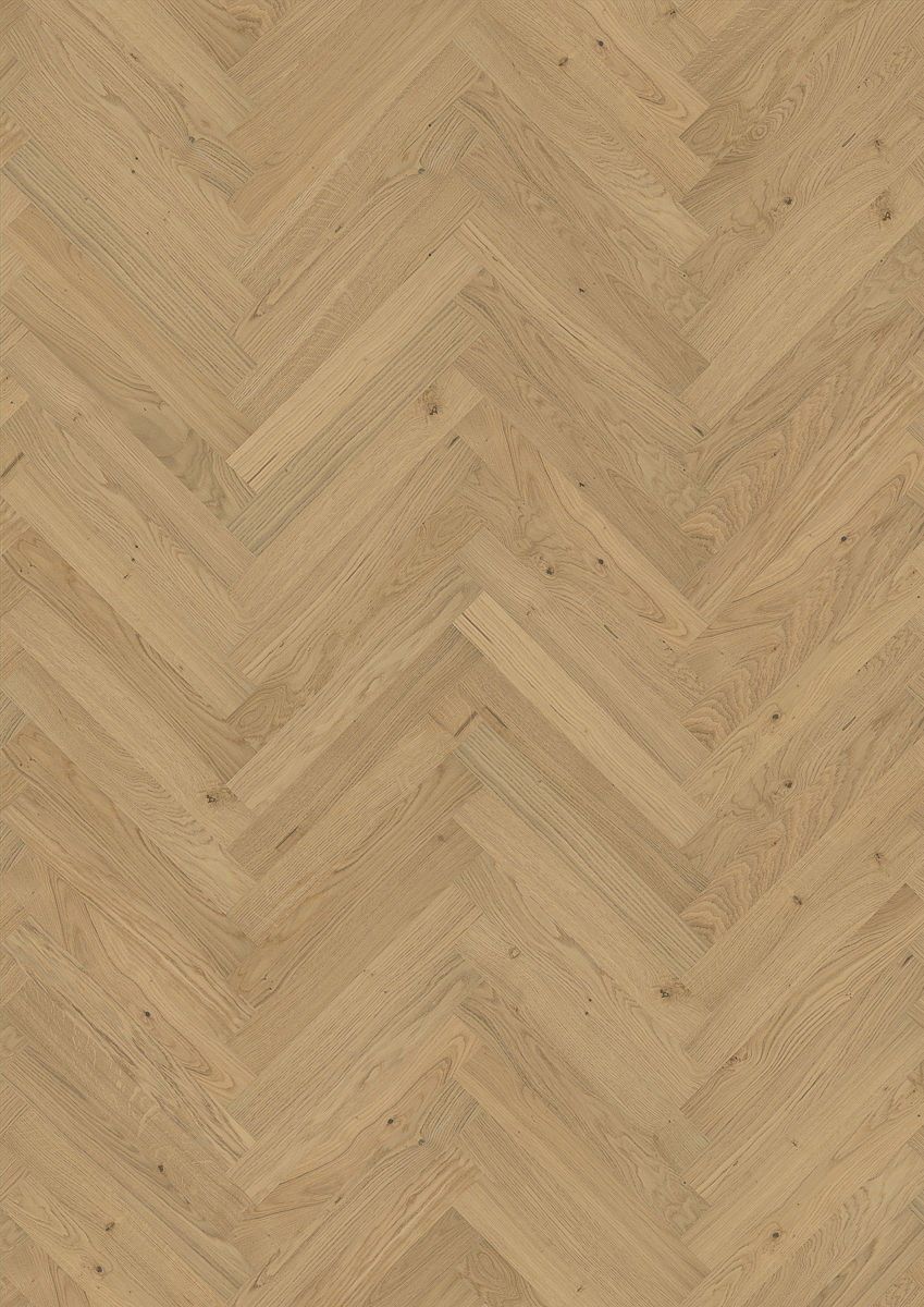 Kahrs_Oak_Herringbone