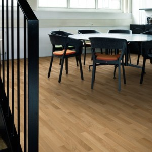 AB Natural R | Kahrs Engineered Wood