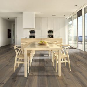 Oak Foschia | Kahrs Engineered Wood