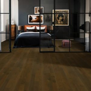 Oak Brownie | Kahrs Engineered Wood