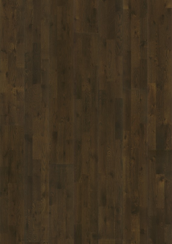 Oak brownie kahrs engineered wood best at flooring for Kahrs flooring