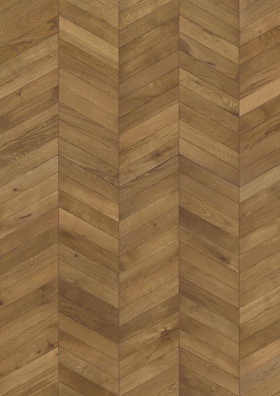 Chevron light brown kahrs engineered wood best at flooring Chevron wood floor