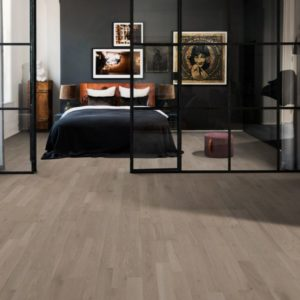 Oak Alloy | Kahrs Engineered Wood