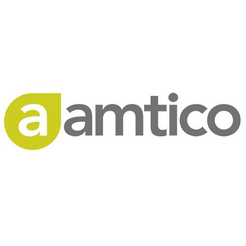 Amtico Logo