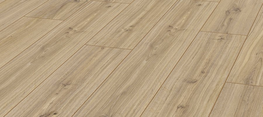 Oak phalsbourg d3073 kronotex laminate best at flooring for Robusto laminate flooring