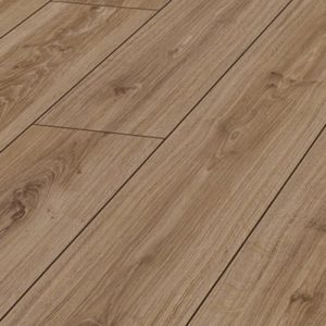 Robusto Kronotex Laminate Best At Flooring