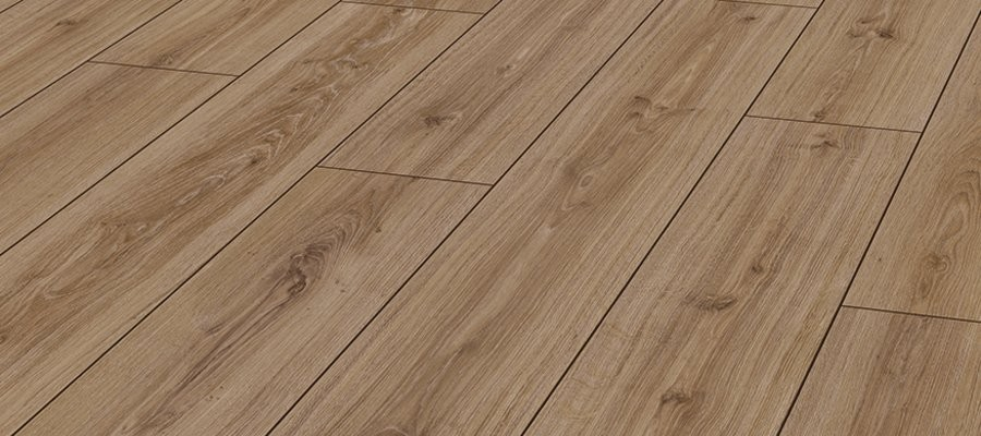 Saverne oak d3074 kronotex laminate best at flooring for Robusto laminate flooring
